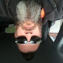 Profilbild von poolboy77