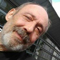 Profilbild von Jimi