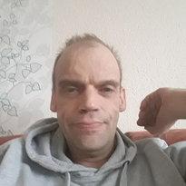 Profilbild von bluefalke47