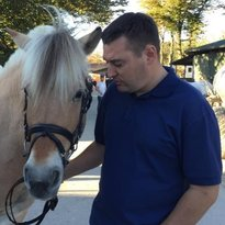 Profilbild von Horseboy86