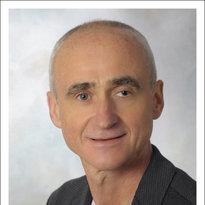 Profilbild von franke59