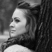Profilbild von Verena30