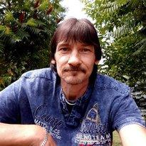 Profilbild von Jens1