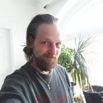 Profilbild von LieberPöserWolf