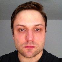 Profilbild von Oasis