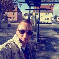 Profilbild von JasonKevin
