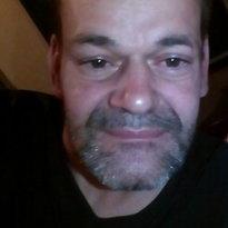 Profilbild von Stute666