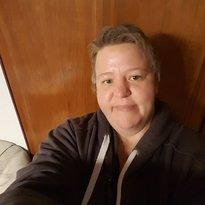 Profilbild von Angie2478