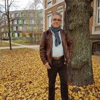 Profilbild von Norbert1983
