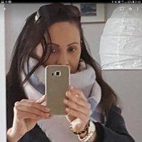Profilbild von Anjo