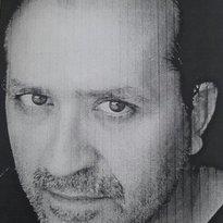 Profilbild von PRINZohneSCHLOSS