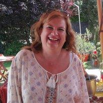 Profilbild von Zwilling67