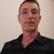 Profilbild von Lipa-Noi
