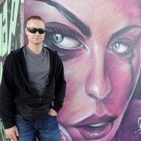 Profilbild von Locke92