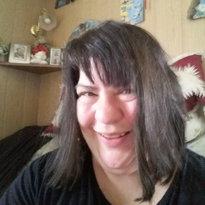 Profilbild von Charlina