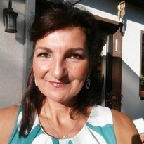 Profilbild von Kräuterweib