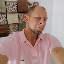 Profilbild von MariusS