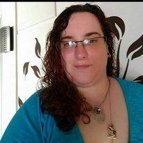 Profilbild von Natalie1986
