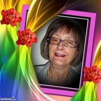 Profilbild von hexilinchen