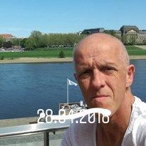 Profilbild von Carsten2007