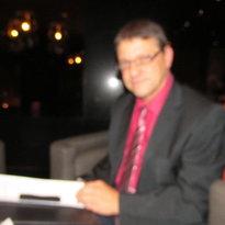 Profilbild von Schmusebär64