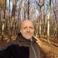Profilbild von frank61