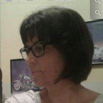 Profilbild von clavel