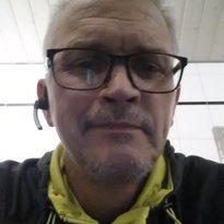 Profilbild von Trainer64