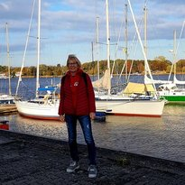 Profilbild von Gina59