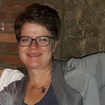 Profilbild von Doro24