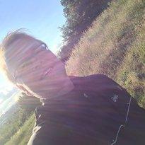 Profilbild von Lassedichfallen