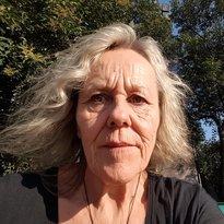 Profilbild von Quetzal