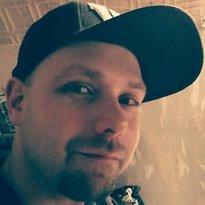 Profilbild von Mischa14