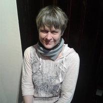 Profilbild von Fröhliche60