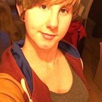 Profilbild von SchwarzerW0lf