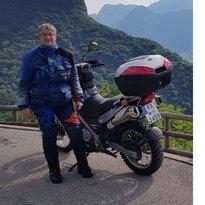 Profilbild von gianni9999