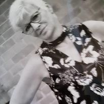 Profilbild von Sissy58