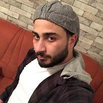 Profilbild von Fadi