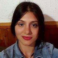 Profilbild von mandi90