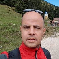 Profilbild von Matthias1976