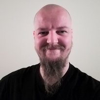 Profilbild von Lumpy