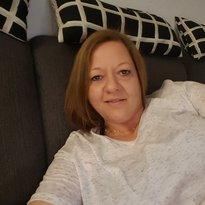 Profilbild von Tine78