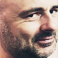 Profilbild von Alex4U