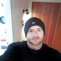 Profilbild von Berni1989