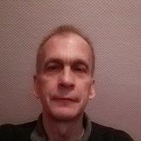 Profilbild von Andyy100