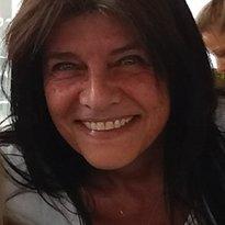 Profilbild von Quirlie