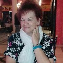 Profilbild von Luzzy