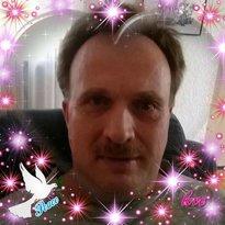 Profilbild von vfb1893