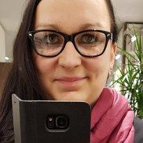 Profilbild von KathyNox