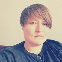 Profilbild von julia070893